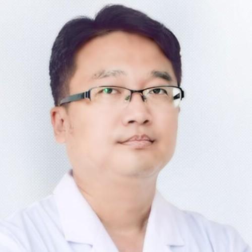 北京中诺口腔医院杨勇