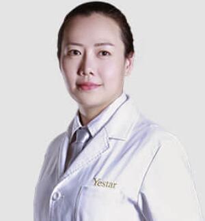重庆艺星整形美容医院罗宁川