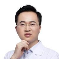 东莞韩美医疗美容整形医院李阳