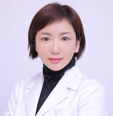 北京华韩医疗美容医院陈敏