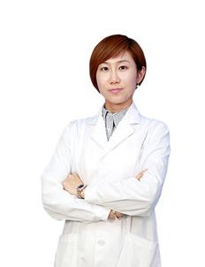 北京雅靓医疗美容医院张研研