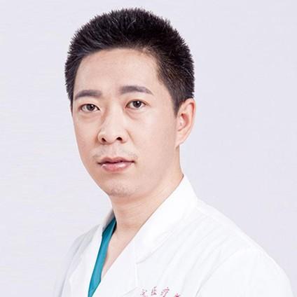 石家庄天宏医疗美容医院孙苏宁