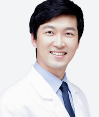 韩国HB整形外科医院李炫直