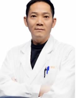 福州美贝尔医疗美容门诊部张晓棠