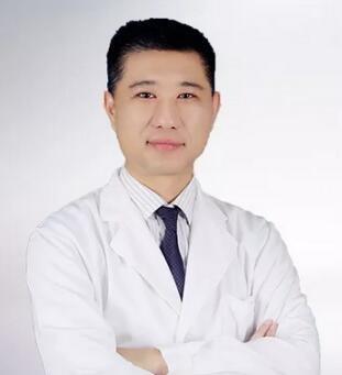 上海第九人民医院整形外科柴岗