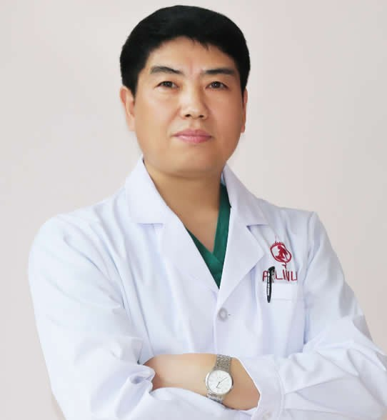 昭通爱丽诺医疗美容门诊部唐文齐