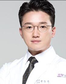 韩国芭堂整形外科医院旻长焕