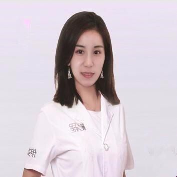 沈阳伊美尔医疗美容医院陈思