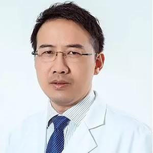 金华金东丽都整形外科门诊部王志云