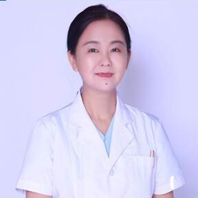 沈阳伊美尔医疗美容医院周韦宏