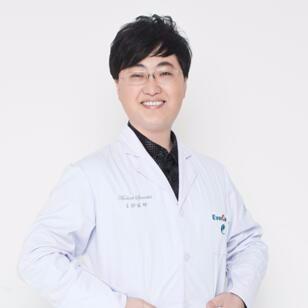 沈阳伊美尔医疗美容医院李吉民