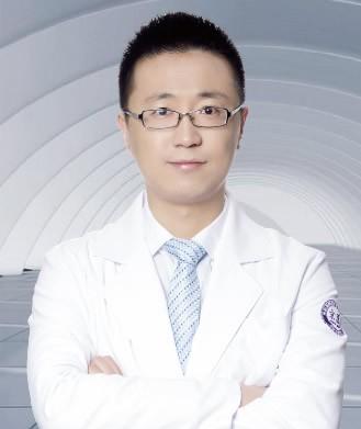 呼和浩特京美医疗美容医院吕广旭