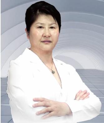 呼和浩特京美医疗美容医院唐爱东