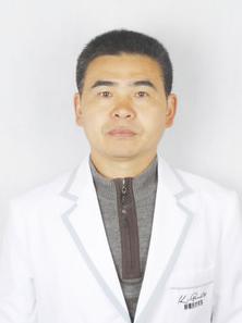 西安韩媚医疗美容医院杨岳新