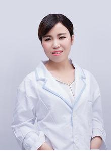 西安韩媚医疗美容医院朱丽