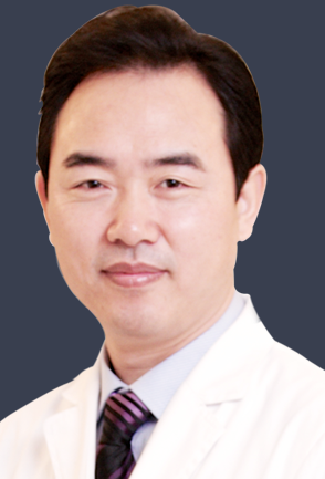 天津联合丽格第三医疗美容医院巫文云