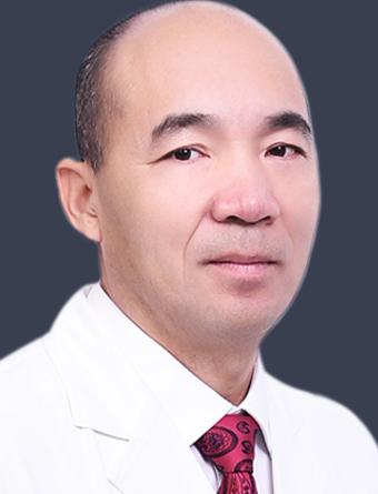 天津联合丽格第三医疗美容医院韩金柱