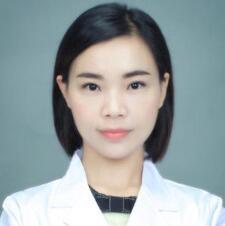 四川广元朗睿整形美容医院张玲