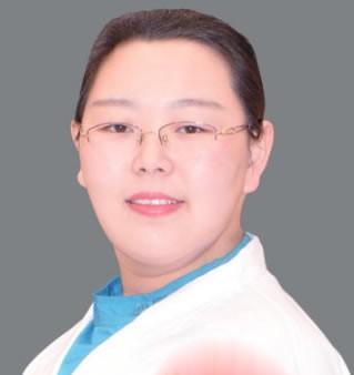 天津中诺口腔医院刘宇