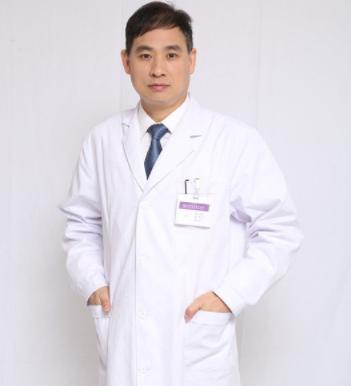 北京雅靓医疗美容医院陈林叶