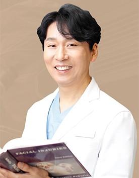 韩国KYOTO整形外科医院金炳模