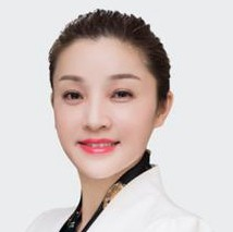 郑州天后医疗美容医院刘慧