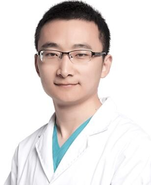 南京博韵口腔医院许辰林
