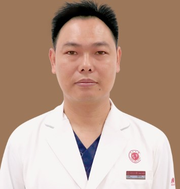 广州广大口腔医院王利晖