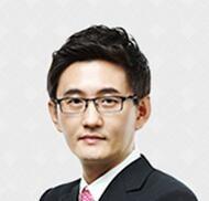 韩国H白汀桓整形外科白汀桓