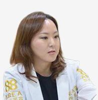韩国Area88整形外科医院Jennifer宋