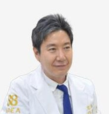 韩国Area88整形外科医院李周宪
