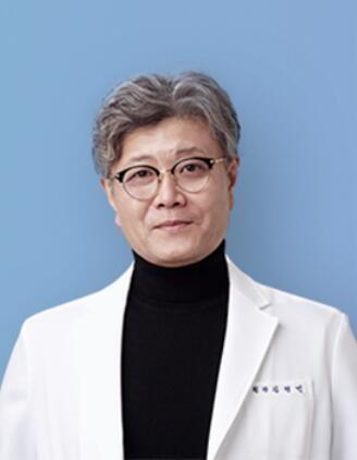 韩国righthand右手整形外科医院金英民