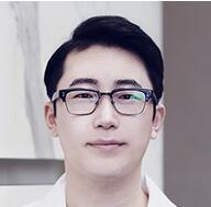 韓國Thenan整形外科金國振