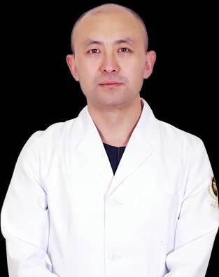 哈尔滨优诺博士口腔门诊顾媛军