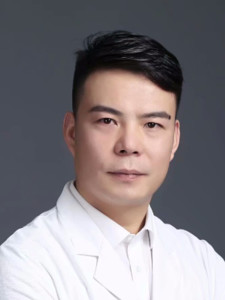 武汉艺星医疗美容门诊部温科磊