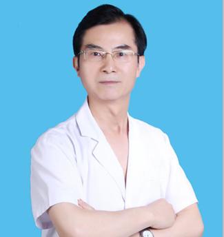 北京万达行医疗美容诊所姜洪涛