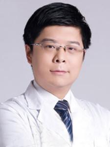 武汉汉秀医疗美容医院吴明瑞