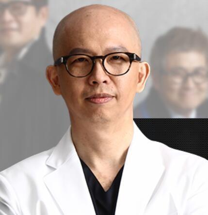 台湾微颜整形外科诊所蔡宗儒