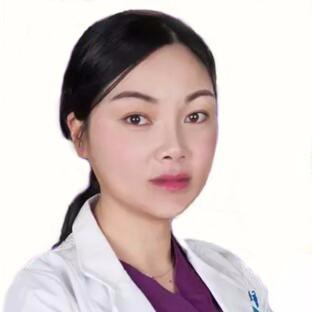 海南华美医学美容医院赵晓兰