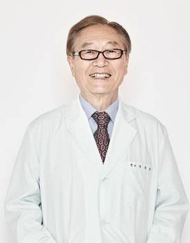 韩国人爱首尔牙科医院梁精康