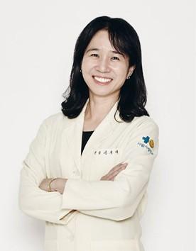 韩国人爱首尔牙科医院金智慧