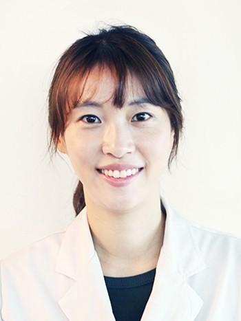 韩国优露牙科医院高炅民