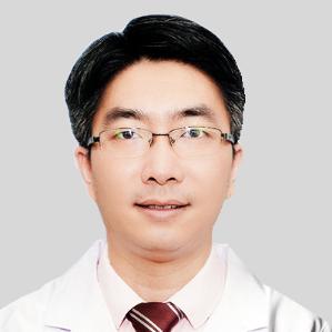 深圳阳光整形美容医院袁野