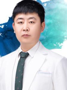 芜湖瑞丽医疗美容门诊部罗伟