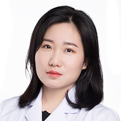 深圳南雅医疗美容整形门诊部姚成红