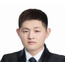 阜阳东方美莱坞医疗美容医院杨海平