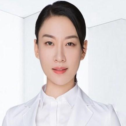 南京新秀植发董艺娜