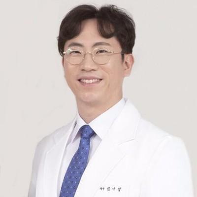 韩国明洞施丽美羕整容医院林萨郎