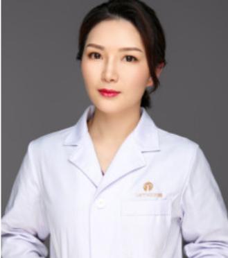 北京艺美医疗美容诊所黄星