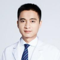深圳南雅医疗美容整形门诊部张燕发